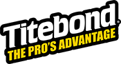 Titebond - The Pros's Advantage