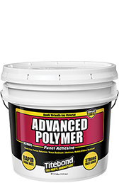 GREENchoice Advanced Polymer Panel Adhesive