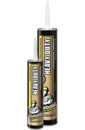Titebond Heavy Duty Construction Adhesive